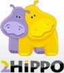 2Hippo