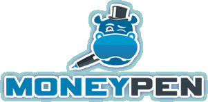 MoneyPen