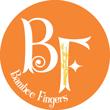 BambooFingers